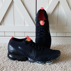 Mens Nike Vapormax Fly Knit